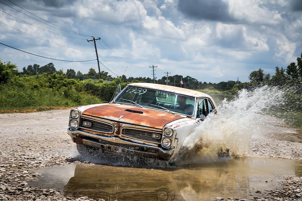 Pontiac Tempest 01