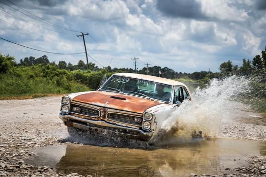Pontiac Tempest 01.jpg
