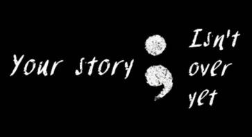 storyisntoveryet