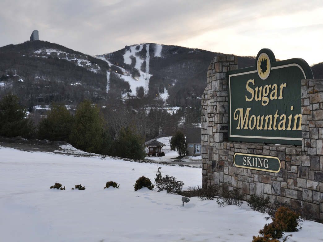 SUGAR MOUNTAIN1.jpg