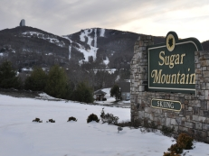 SUGAR MOUNTAIN1