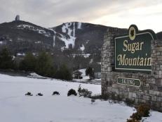 SUGAR MOUNTAIN1